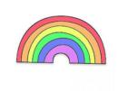 Logo of London Rainbow